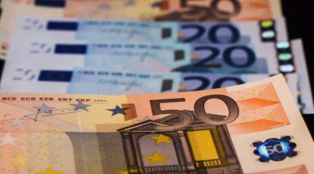 Άρπαξαν 500.000 ευρώ από 82χρονη προσποιούμενοι τους συντηρητές ασανσέρ