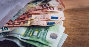 Πάλαιρος: Δικογραφία για αφαίρεση 10.000 ευρώ από φορτηγό