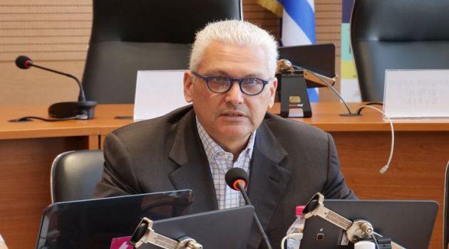 Συμμετοχή της Π.Δ.Ε. στη δημόσια διαβούλευση της Ε.Ε. για το μεταναστευτικό