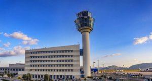 Notams-Πτήσεις: Νέες αεροπορικές οδηγίες έως 12 Οκτωβρίου