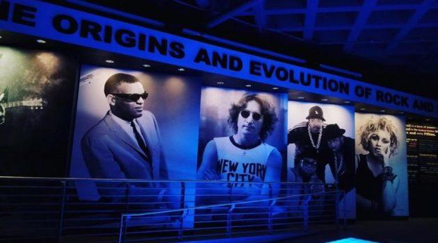 «Rock and Roll Hall of Fame»: Οι συμμετοχές για τη φετινή τελετή