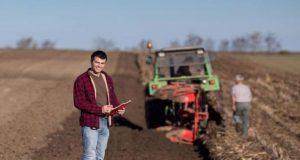 Ευρωβουλή: Πρόγραμμα νέων αγροτών και γεωργίας ψηφίζεται το Δεκέμβριο