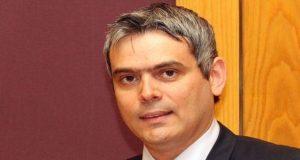 Ο Κώστας Καραγκούνης για το νέο πτωχευτικό νόμο (Video)