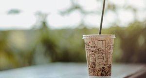 Τέλος σε πλαστικά – Έκπτωση στους πελάτες που θα φέρνουν…