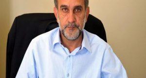 Απ. Κατσιφάρας: Αναθέσεις με κλειστές διαπραγματεύσεις