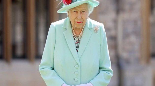 Η Βασίλισσα Ελισάβετ αναζητά νέο υπάλληλο – Η αγγελία, ο μισθός και οι απαιτήσεις