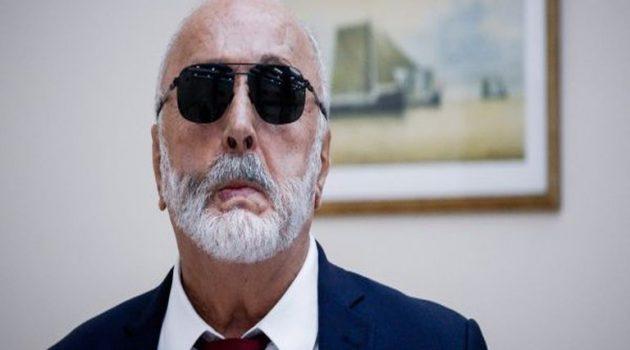 Επιστρέφει στη Βουλή ο Παναγιώτης Κουρουμπλής – Παίρνει τη θέση του Θανάση Παπαχριστόπουλου
