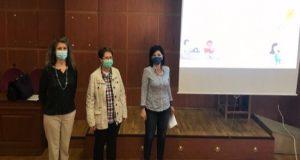 Εκπαιδευτικό πρόγραμμα για υποψήφιους θετούς γονείς στο Μεσολόγγι