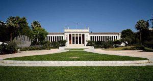 Τα 31 ελληνικά μουσεία που έχουν βραβευτεί από το Tripadvisor…