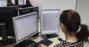 100.000 θέσεις εργασίας: Άνοιξε το σύστημα για τις νέες προσλήψεις
