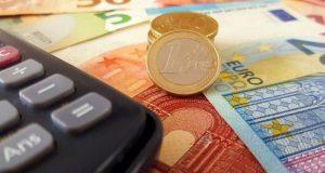 «Επιστρεπτέα Προκαταβολή»: Πότε θα δοθούν τα χρήματα
