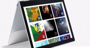 Google Play Pass: Νέα υπηρεσία για παιχνίδια και εφαρμογές