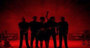 «Shot in the Dark»: Οι AC/DC επιστρέφουν «στο κόκκινο»! (Ηχητικό)