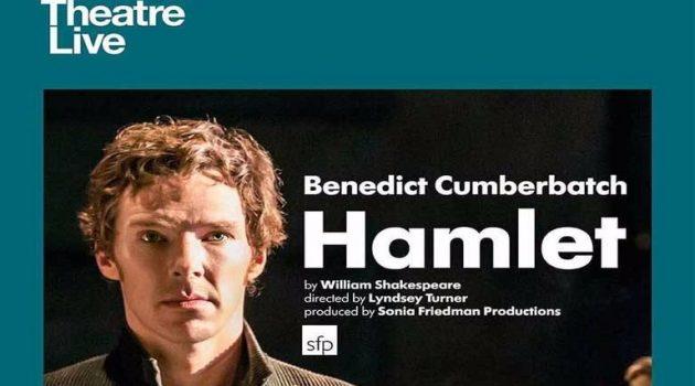 Στο Αγρίνιο οι κορυφαίες θεατρικές παραγωγές του Εθνικού Θεάτρου της Μ. Βρετανίας