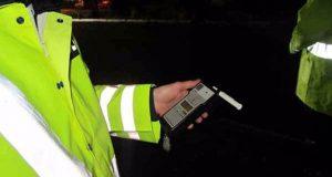 Αγρίνιο: Οδηγούσε μεθυσμένος και χωρίς χαρτιά – Ένα πρόστιμο για…