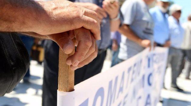 Αναδρομικά συνταξιούχων: Τι θα πάρουν οι δικαιούχοι