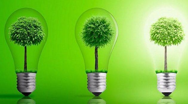 Μεγάλα οφέλη από την ανάπτυξη και διασύνδεση των αγορών ενέργειας