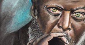 Δήμος Αγρινίου: Έκθεση ζωγραφικής με θέμα την «Αστεγία»