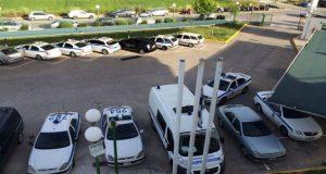 Αγρίνιο: Εντός τριημέρου το «άνοιγμα» ή μη του Αστυνομικού Μεγάρου