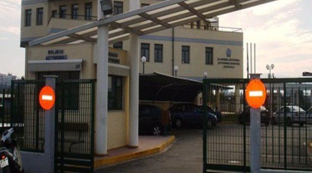 Ένωση Αστυνομικών Υπαλλήλων Ακαρνανίας: «Αρνητικά και τα 34 επαναληπτικά τεστ»