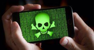 Δίωξη Ηλεκτρονικού Εγκλήματος: Κακόβουλο λογισμικό διασπείρεται μέσω mail!