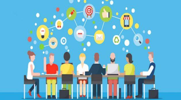 Μεσολόγγι: Η «Κοινότητα» συζητά με τους πολίτες για το τεχνικό πρόγραμμα