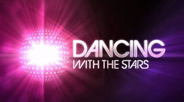 «Dancing With The Stars»: Ακόμα μία αναβολή από το Star
