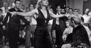 Εκατό χρόνια Μελίνα Μερκούρη – Οι σταθμοί στη διαδρομή της