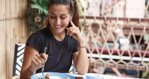 Tips για να απλοποιήσετε τη δίαιτά σας