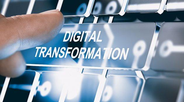 Σ.Ε.Π.Ε. και Κ.Ε.Δ.Ε για «Ψηφιακή Αυτοδιοίκηση 2030»