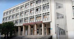 Παρέμβαση του Εισαγγελέα Πρωτοδικών Αγρινίου Φ. Καρατσίδη για δημοσιεύματά μας