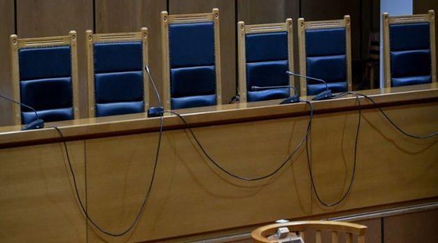 Μεσολόγγι: 11 Δεκεμβρίου η δίκη αστυνομικών που κατηγορούνται για επίθεση