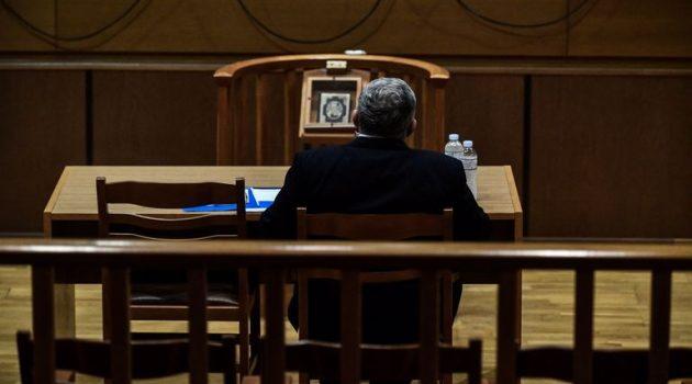 Δίκη Χρυσής Αυγής: Ώρα μηδέν για τη ναζιστική οργάνωση, σήμερα η απόφαση