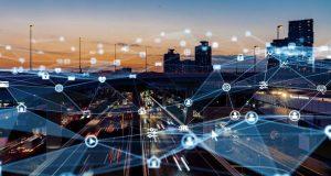 Το χρονοδιάγραμμα ανά περιοχή για τη μετάβαση στα δίκτυα 5G