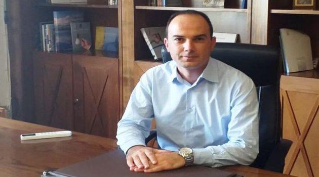 Στις 16,17 και 18 Οκτωβρίου το 1ο Συνέδριο Ηλεκτροκίνησης Δ. Ελλάδας