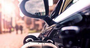 Οι υποχρεώσεις των Δήμων για τη φόρτιση ηλεκτρικών οχημάτων