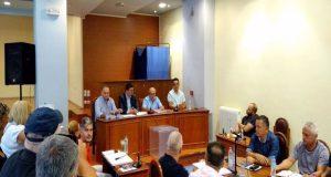 Δήμος Ξηρομέρου – Κολοβός: «Απαξιώνεται το Δημοτικό Συμβούλιο»