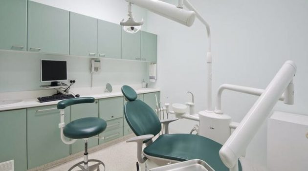 Η ΔΗ.ΠΑ.Κ. Οδοντιάτρων Αγρινίου για τη καταδίκη της Χρυσής Αυγής