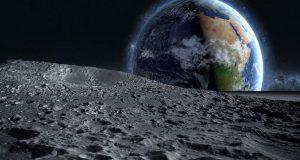 H Nokia ετοιμάζει υποδομή για τηλεφωνήματα από κινητό στη Σελήνη