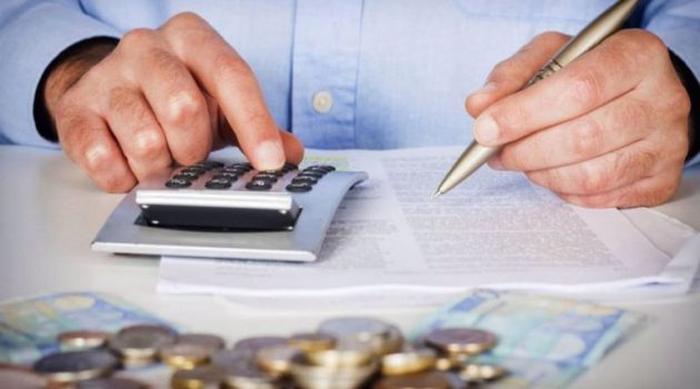 Χρέη: Πώς μπορείτε να τα ρυθμίσετε – Δείτε τους τρόπους