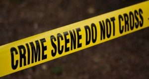 Πέραμα: 25χρονος ειδικός φρουρός σκότωσε κατά λάθος τον αδερφό του