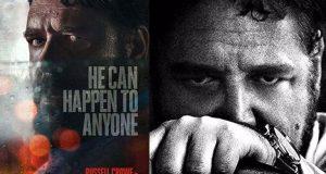 Αγρίνιο – «Άνεσις»: Προβολή της ταινίας «Έκρηξη Θυμού»