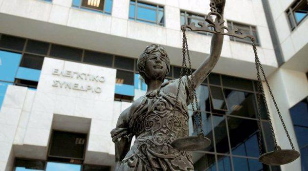 «Βόμβα» Ελεγκτικού Συνεδρίου για τα αναδρομικά δημοσίων υπαλλήλων-αποστράτων