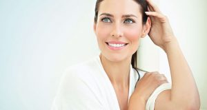 Εμμηνόπαυση: Τα γνωστά και τα αναπάντεχα συμπτώματα