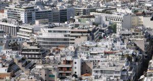 Λάθη σε 200.000 δηλώσεις για μειωμένα ενοίκια