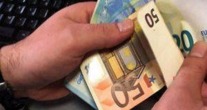 Επίδομα 800 ευρώ: Πότε αρχίζουν οι πληρωμές