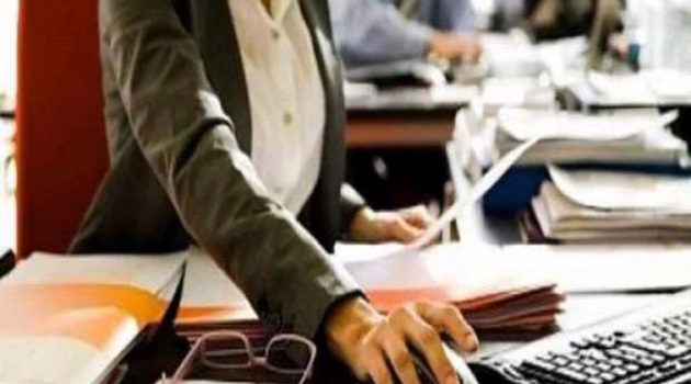 Τέλος οι πληρωμένες υπερωρίες – Ριζικές αλλαγές στην εργασία