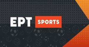 Χωρίς Ε.Ρ.Τ. Sports από τις αρχές Δεκεμβρίου