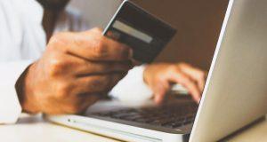 Στη δικαιοσύνη υπόθεση e-shop – Εξαπάτησε 140 καταναλωτές