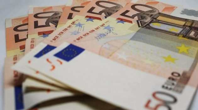 Έως πότε θα γίνονται οι πληρωμές μέχρι 50 ευρώ χωρίς PIN